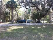 Pioneer Park in Zolfo Springs Florida08